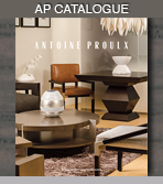 ANTOINE PROULX CATALOGUE