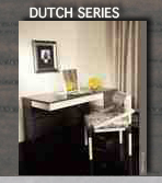 Dutch Series